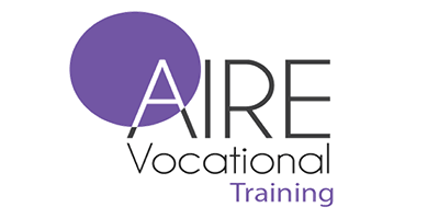 Aire Vocational Training Ltd
